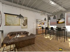 Best 3D Interior Rendering Service Company. The Cheesy Animation Is 3D Interior Rendering Company And 3D Interior Design Service India, Ahmedabad, Mumbai.  http://www.thecheesyanimation.com/Interior-Design-&-Rendering.html