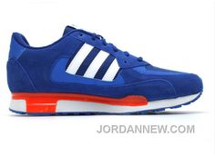 http://www.jordannew.com/adidas-zx850-men-royal-blue-online.html ADIDAS ZX850 MEN ROYAL BLUE ONLINE Only $71.00 , Free Shipping!