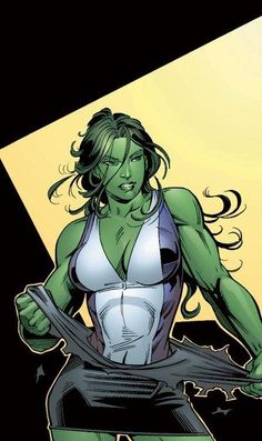 96 Best The Sensational She Hulk Images In 2019 Dibujos Comics De