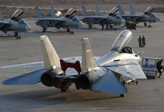 My Fighter Planes : Photo
