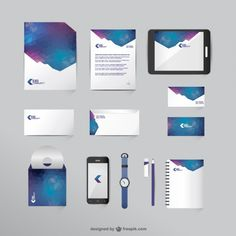 corporate-identity-mock-up-in-space-colors_23-2147492992.jpg (626×626)