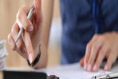 Traspasos de negocios | La Tributación del Traspaso o Cesión de Negocio