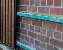 De geventileerde keper VentiWood ® | Outdoor Wood Concepts, fabrikant van houten gevelbekleding, terrassen en tuinafsluitingen