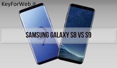 Fantastica opportunità con il Samsung Galaxy S8 oggi 22 marzo  #follower #daynews - https://www.keyforweb.it/fantastica-opportunita-con-il-samsung-galaxy-s8-oggi-22-marzo/