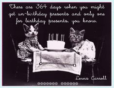 The 101 Best Birthday Quotes - Curated Quotes.