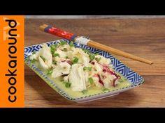 Straccetti di pollo al limone/ Ricetta secondo piatto light