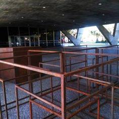 """A Zona Portuária do Rio de Janeiro recebe, a partir do dia 5 até o dia 8 de setembro, a ArtRio 2013 - Feira Internacional de Arte Contemporânea, que acontece no Píer Mauá, com exposições, debates e encontros com artistas, curadores e dirigentes de mais de 100 galerias do Brasil, das 13h às 21h, com...<br /><a class=""""more-link"""" href=""""https://catracalivre.com.br/rio/agenda/barato/artrio2013-invade-o-pier-maua/"""">Continue lendo »</a>"""