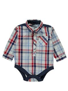 Newborn Halloween, Baby George, Baby Development, Cute Baby Clothes, Baby Care, Latest Fashion For Women, Baby Bodysuit, Cute Babies, Cute Outfits