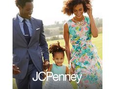 Extra 15-30% Off Sitewide  Under $15 Sale Sale (jcpenney.com)