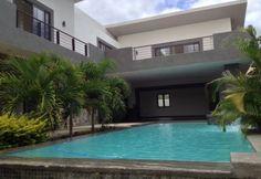 Maison/villa - 4 chambres - 325m²