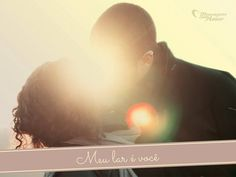 Meu lar é você. #mensagenscomamor #amor #frases #relacionamentos #casais