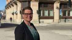 De nordiska länderna måste gå samman om den gröna omställningen, inte minst kring klimatfrågorna, för att länderna var för sig ska kunna agera klokt i de stora strategiska vägvalen. Ett enat Norden stärker också regionens ställning internationellt – såväl politiskt som ekonomiskt, säger Tine Sundtoft, tidigare norsk klimat- och miljöminister som på fredagen lade fram en rapport med tolv strategiska samarbetsförslag för de nordiska miljöministrarna i Stockholm.