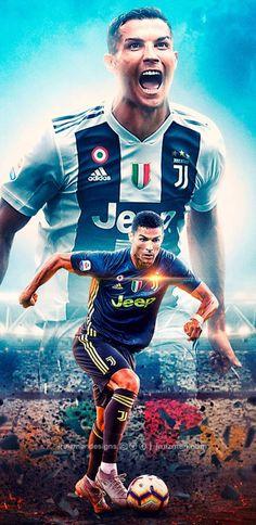 305c8400ba9 Download Cristiano Ronaldo Wallpaper by KingVilokz - ab - Free on ZEDGE™  now. Browse