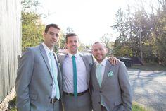 SALE 30% OFF Celadon Mint Tie  Men's skinny tie  Wedding Ties  Necktie for Men FREE Gift - $9.70 USD