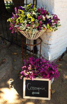 Estaciones de Decoración contacto@lasmariasdecoracion.cl www.lasmariasdecoracion.cl