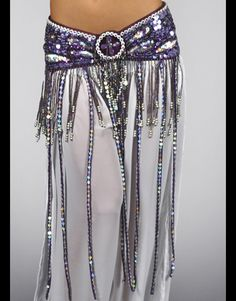 Belly Dance Affordable Costumes, Cothing & Accessories. Including tribal, fusion, cabaret, goth, yoga & Bollywood.