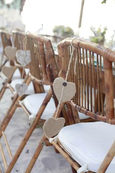 Photography: Karina Briguera - www.celebrationsltd.com Photography: PictureThis - www.picturethis.ky  Read More: http://www.stylemepretty.com/2015/03/19/rustic-chic-grand-cayman-wedding/