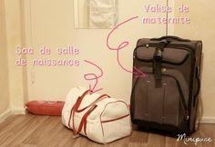 sac-salle-naissance-valise-maternite