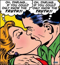 Fantomen serietidning online dating