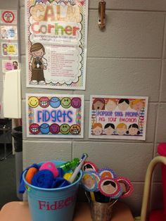 Take a peek inside my classroom to see how I organize my student and teacher supplies, tables/desks, math manipulatives, book nooks, and so much more! Classroom Economy, Classroom Behavior, Autism Classroom, Special Education Classroom, Classroom Setup, Future Classroom, Classroom Organization, Classroom Management, Behavior Management
