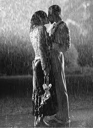rain love - Google pretraživanje