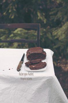 Cookies, Chocolate, Food, Fotografia, Crack Crackers, Biscuits, Essen, Chocolates, Meals