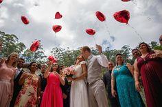 casamento publicado no blog de casamento Colher de Chá Noivas