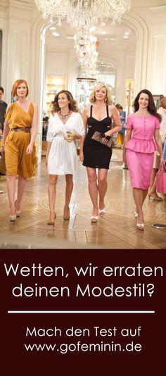 http://www.gofeminin.de/modetrends/modestil-erraten-test-s1476654.html