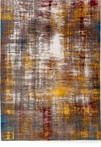 Paco Rugs - Classic and Contemporary Artisan Rugs Rugs On Carpet, Carpets, Classic Rugs, Contemporary, Painting, Dreams, Colour, Collection, Industrial Design