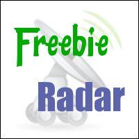 FreebieRadar.com