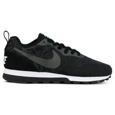 BUTY NIKE WMNS MD RUNNER 2 BR
