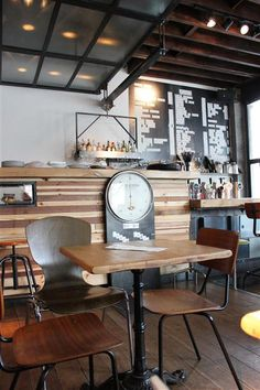 "NEW - MiamStramGram   ""...MiamStramGram is the place to be to enjoy a traditional drink and a quick, informal snack. It is a place where students, as well as businesspeople and intellectuals feel at home. Once in a while, small gigs are organised. The pianoforte is the main eye-catcher  and a favourite item amongst musicians who drop by. ..."""