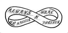 infinity-tattoo-big-1.jpg