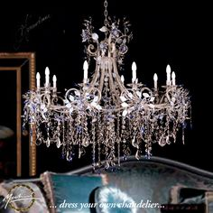 Mechini mechini is a leading company providing designer mechini mechini is a leading company providing designer chandeliers and high quality crystal lamps pro chandeliers italian handmade aloadofball Gallery