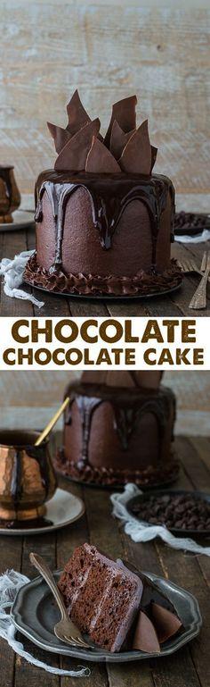 This Chocolate Choco