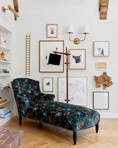 Ikea, Thonet, Kilim, Terrazzo, and A Bunch of Other Design Words You May Be Mispronouncing (Yes, Even IKEA!) - Emily Henderson #homedesign #interiors #designwords Living Room Update, Living Room Decor, Living Rooms, Living Spaces, Family Rooms, Kitchen Living, House Rooms, Kids Rooms, Target Chair