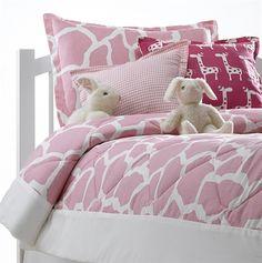 1000+ images about Crib bedding on Pinterest Crib bedding, Giraffes and Giraffe baby