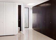 toilet partition design - Google Search
