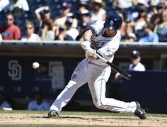 Image from http://www2.pictures.zimbio.com/gi/Cory+Spangenberg+Arizona+Diamondbacks+v+San+0fG0ZOO45J8l.jpg.