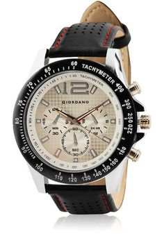 http://static4.jassets.com/p/Giordano-Victory-White--P9276-Black-2F-White-Analog-Watch-7102-020861-1-gallery2.jpg  Price : Rs.2999
