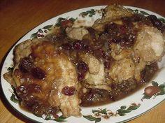 Recipe Spicy chicken curry/naadan chicken curry, by Paaru - Petitchef ...