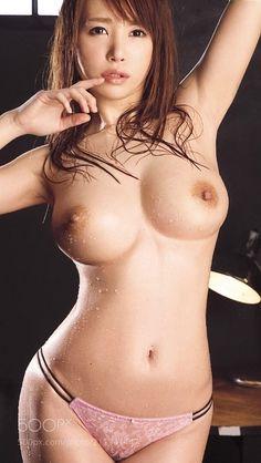 Japanesewoman by sweet_soul1970