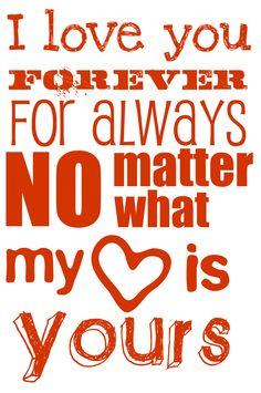 75 valentines day free printables free printables - Husband Valentines Day