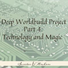 Deep Worldbuild Project Part Technology and Magic – Scribes & Archers Book Writing Tips, Writing Process, Writing Resources, Writing Help, Writing Ideas, Writing Goals, Writing Worksheets, Design Thinking, Map Outline