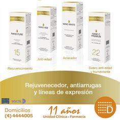 farmacia de la piel medellin