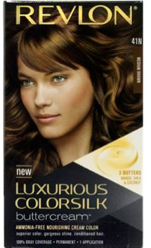 Revlon Hair Color Coupons - Save Over $5 + Deals! - http://www.livingrichwithcoupons.com/2013/07/revlon-coupons-hair-color-5.html