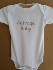 News – Pico Charlie Cole Onesies, News, Baby, Clothes, Fashion, Moda, Clothing, Kleding, Babies Clothes
