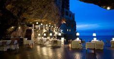 Restaurantes em Bari #viajar #viagem #itália #italy
