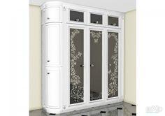 дизайн мебели #3dvisualization #interior