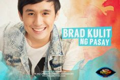 Fifth Solomon - Brad Kulit Solomon, Pinoy, Brother, Entertaining, Big, Photos, Pictures, Funny